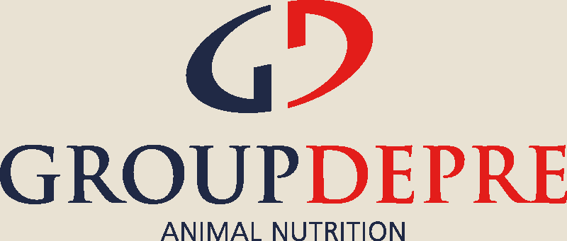 group-depre-logo.png